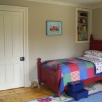 Big boy room after 1st renovation