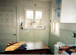 E Harrison Kitchen 1