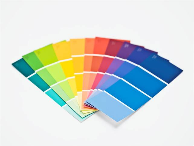 2017 Home Decorating Colors  Trend Home Design And Decor